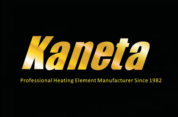 Kaneta (Guangdong) Electroheat  Products Ltd.
