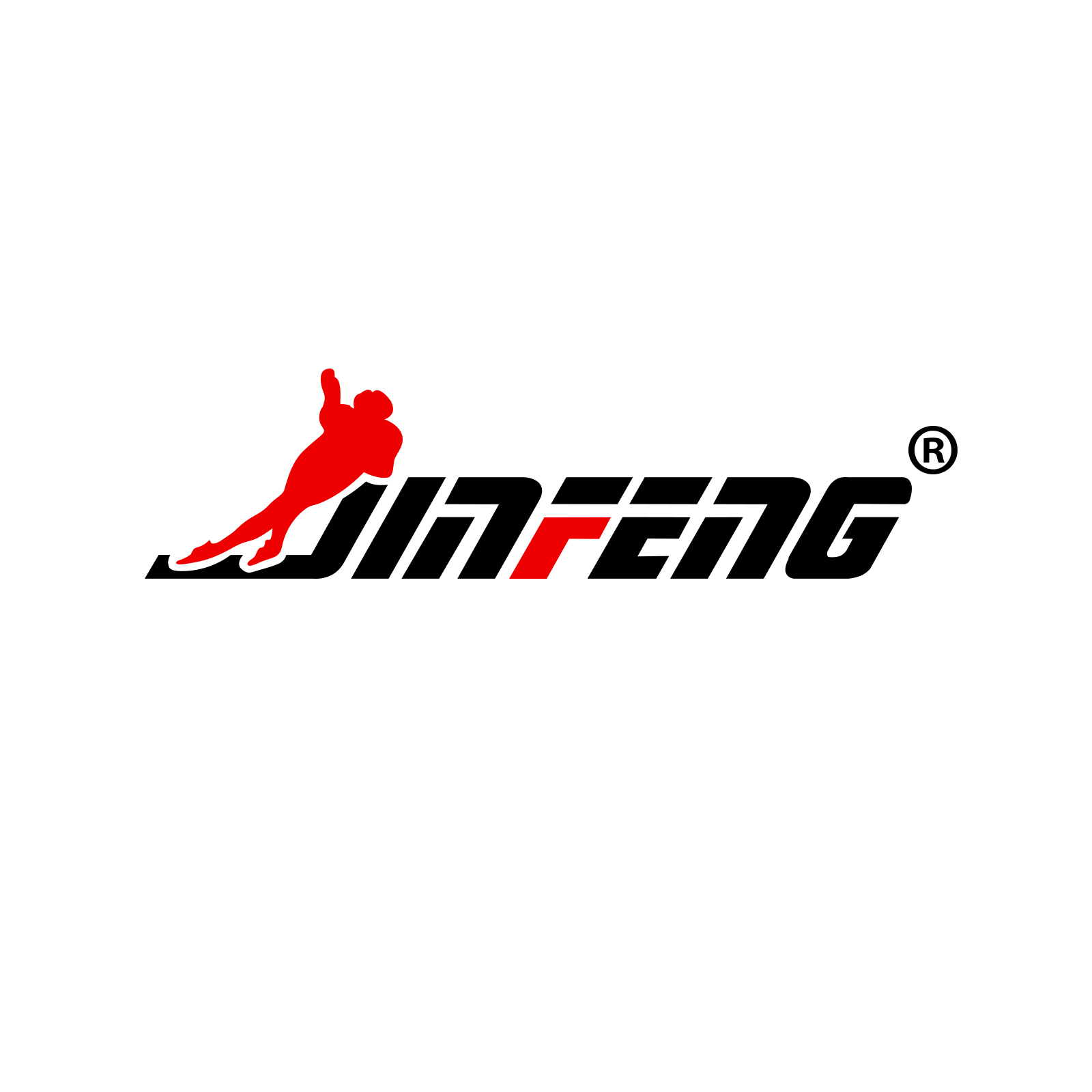 JINFENG RECREATION&SPORTS EQUIPMENT CO.,LTD.NINGBO