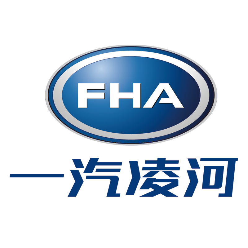 FAC LINGYUAN AUTOMOBILE MANUFACTURING CO.,LTD