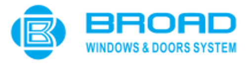 Zhongshan Broad  Curtain wall & Windows & Doors system Co.,Ltd