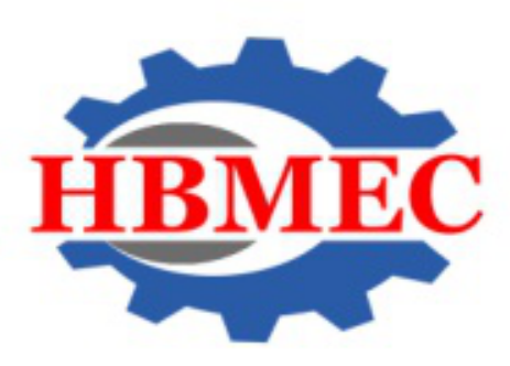 HEBEI MACHINERY AND EQUIPMENT IMP. AND EXP. CORP.