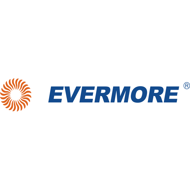 EVERMORE ENTERPRISE(ZHEJIANG)LTD.