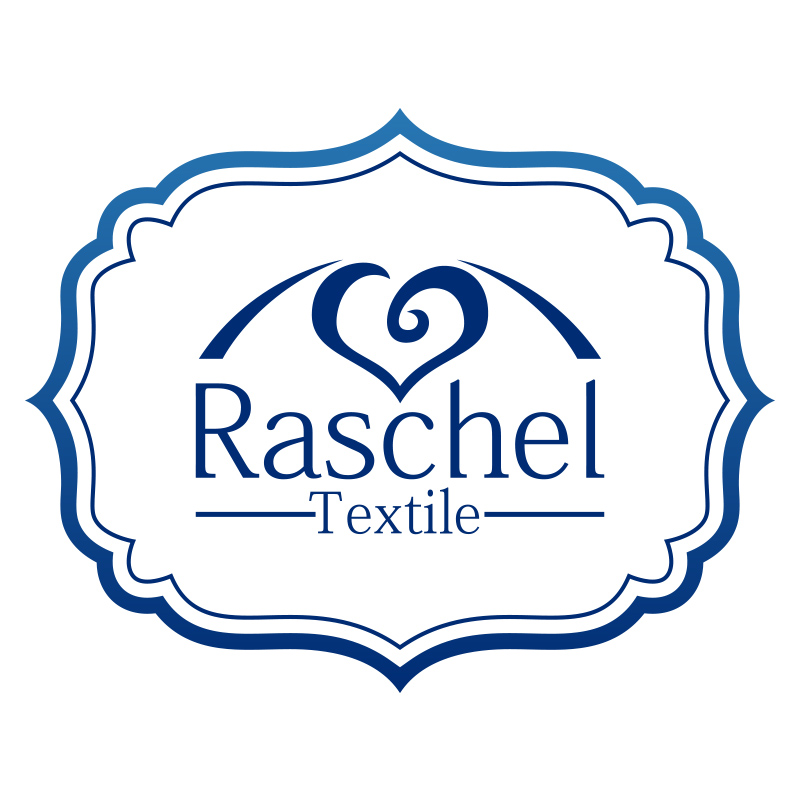 WUXI RASCHEL TEXTILE CO.,LTD