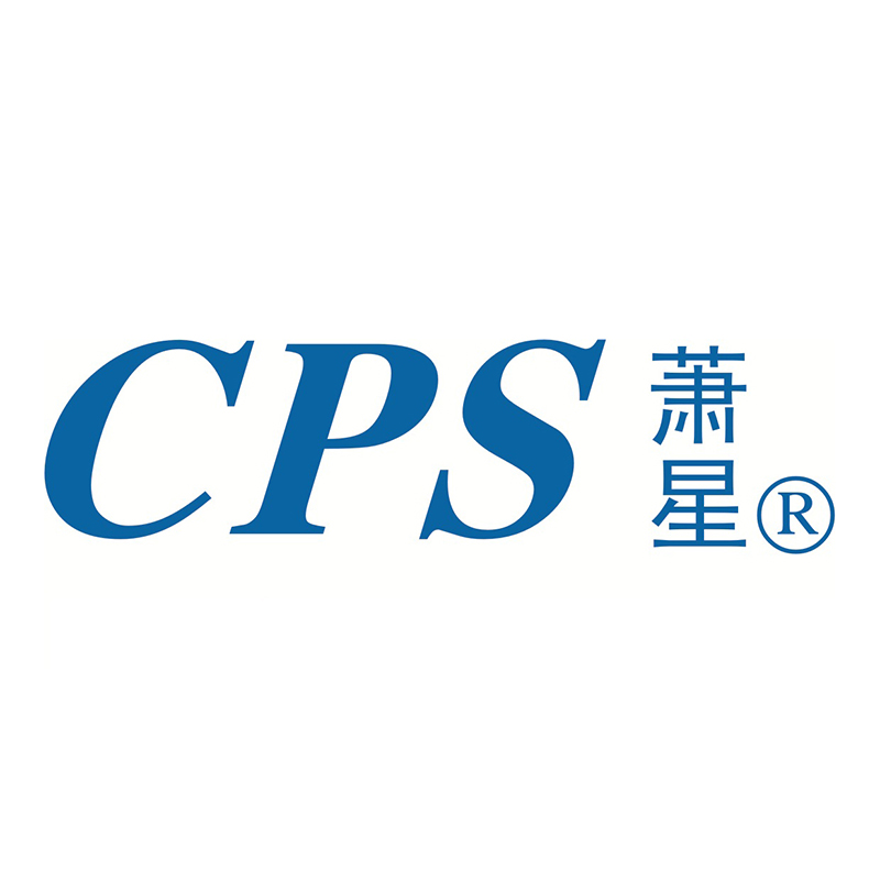 ZHEJIANG CPS CATHAY PACKING & SEALING CO.,LTD.