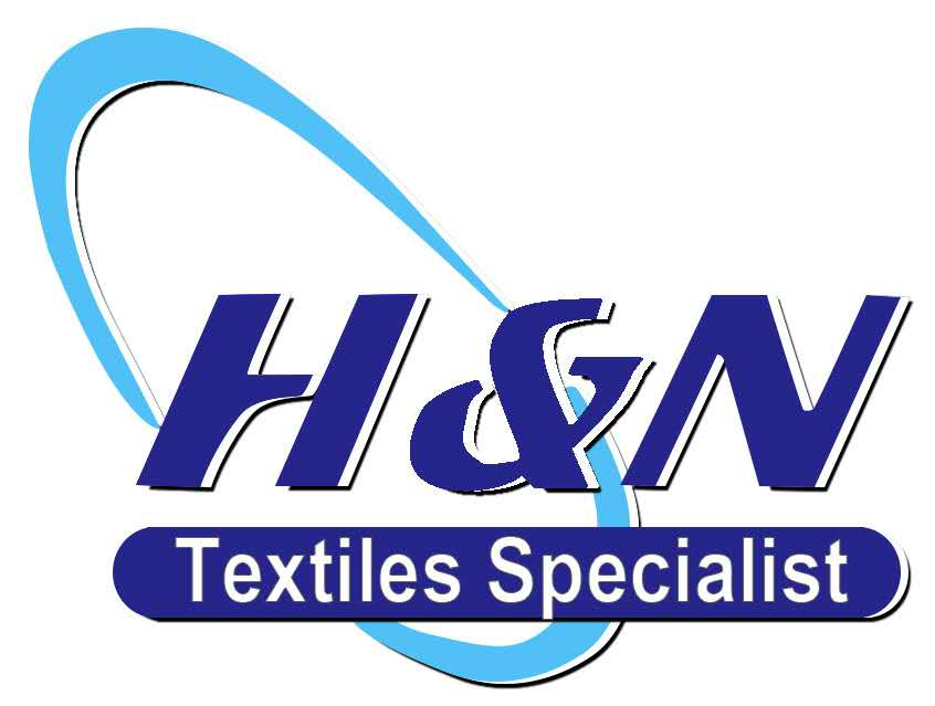 HEFEI HIGH AND NEW TEXTILES IMPORT AND EXPORT COMPANY LIMITED