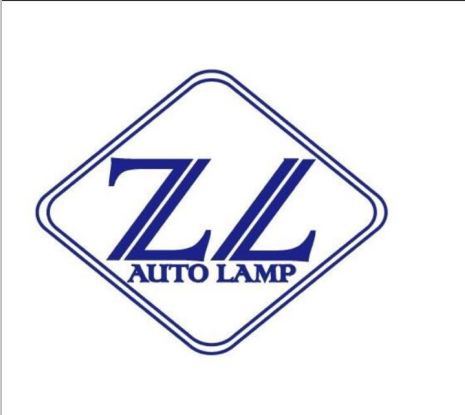 CHANGZHOU ZHONGLONG VEHICLE ACCESSORIES CO.,LTD