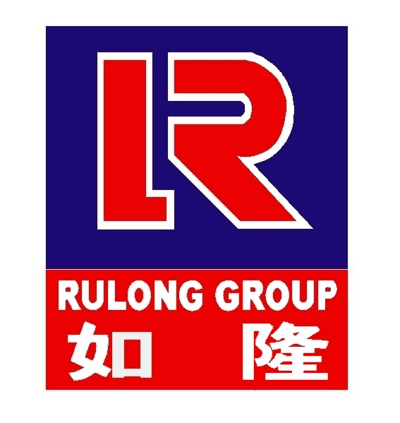 QINGDAO RULONG MACHINERY CO., LTD.