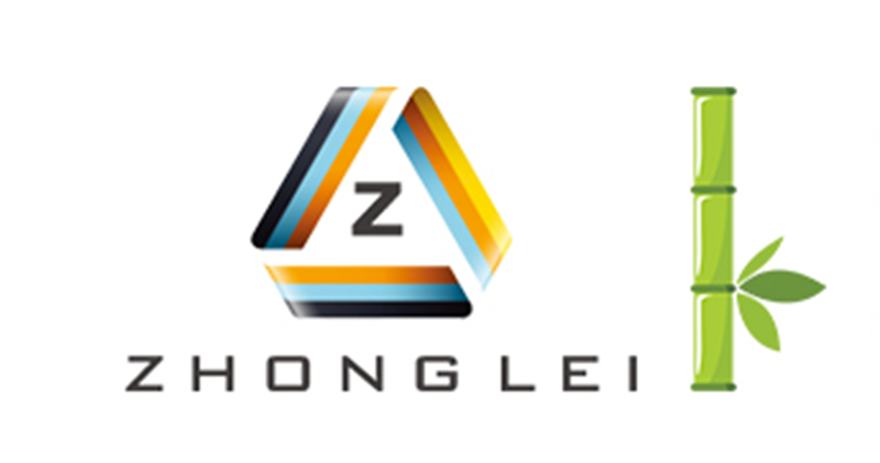 Fuzhou Zhonglei Import and Export Co.,Ltd.