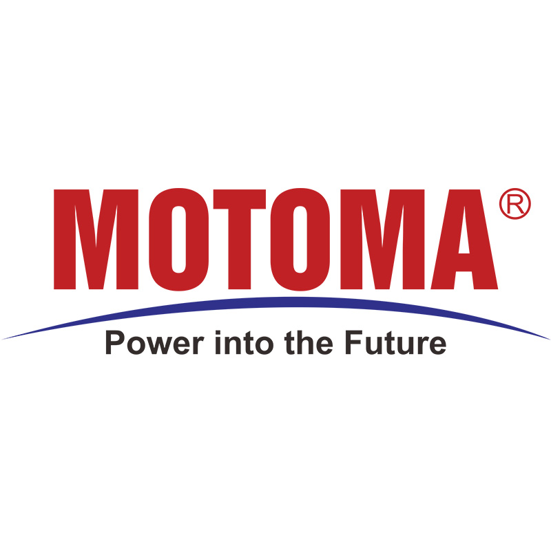 SHENZHEN MOTOMA POWER CO.,LTD