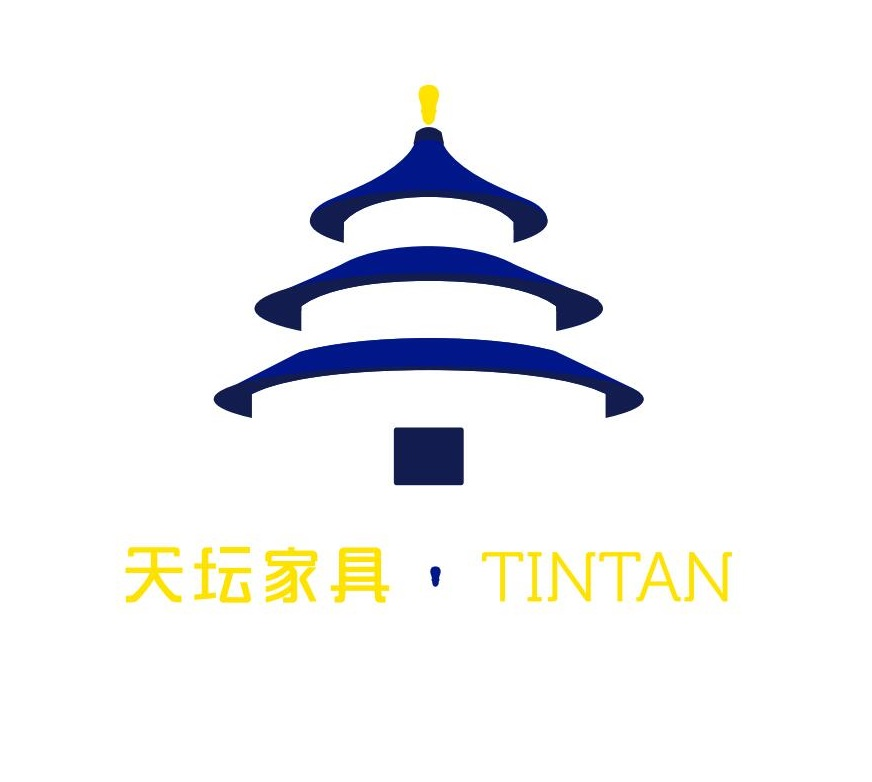 BBMG TIANTAN FURNITURE CO., LTD.
