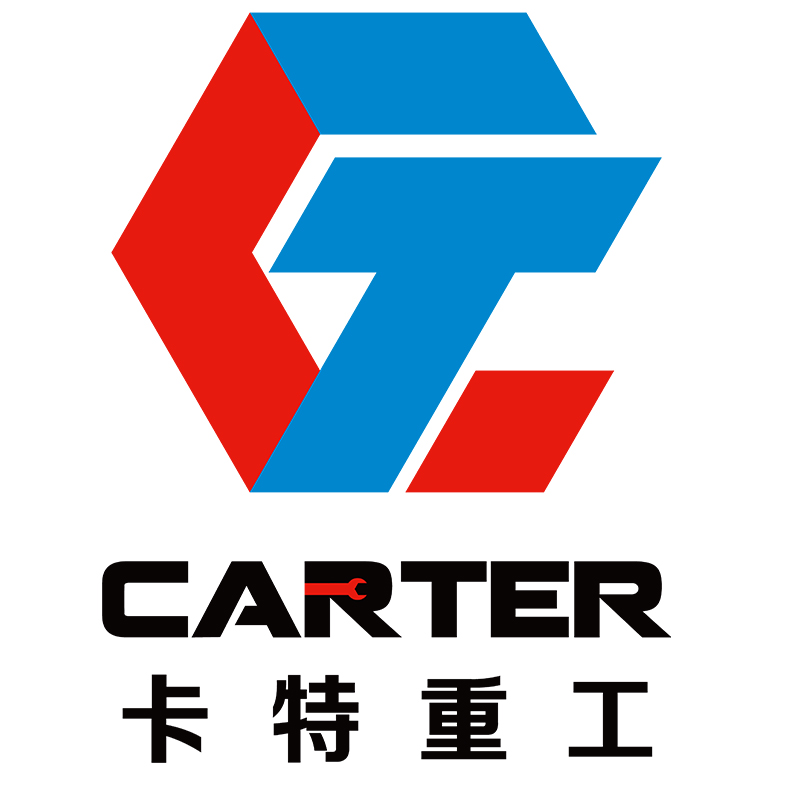 SHANDONG CARTER HEAVY INDUSTRY MACHINERY CO.,LTD