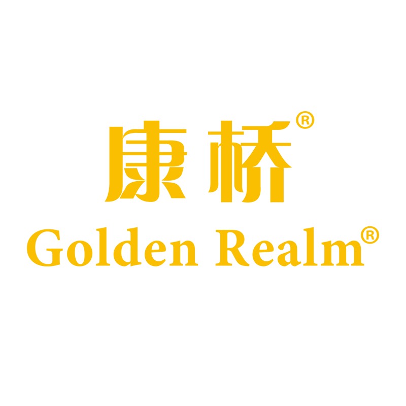 SHANDONG GOLDEN REALM INDUSTRIAL CO.,LTD