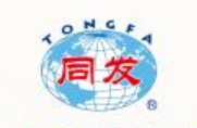 ZHANGZHOU TONGFA FOODS INDUSTRY CO,.LTD