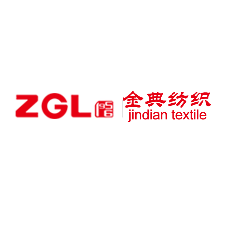 Lianyungang Jindian Textile Technology Co.,Ltd