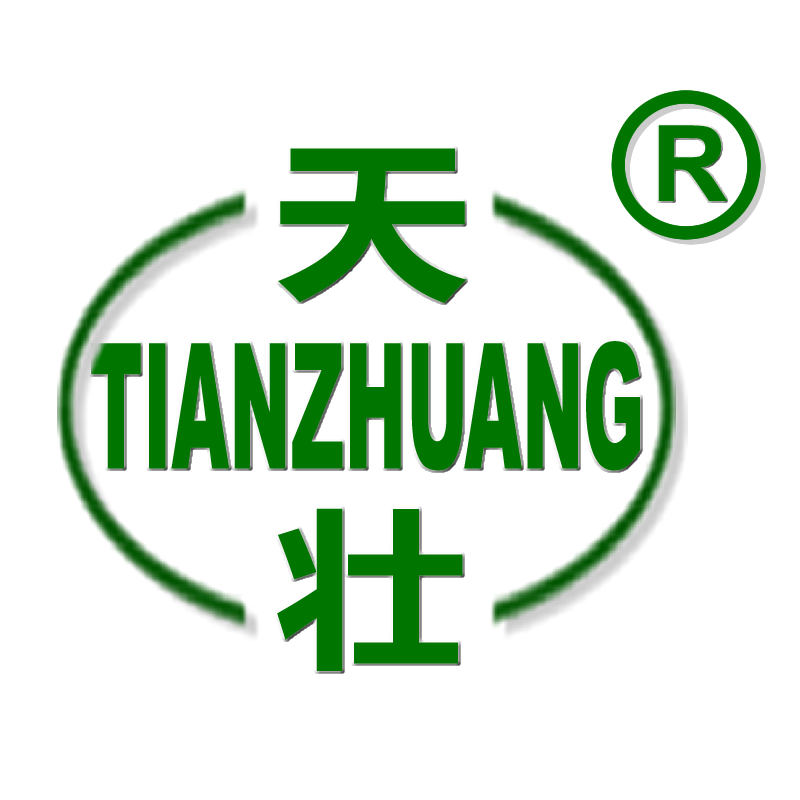 HUANGSHAN TIANZHUANG INDUSTRY CO.,LTD.
