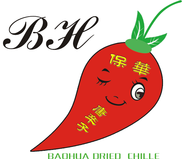 BAODING BAOHUA FLAVORING CO.,LTD