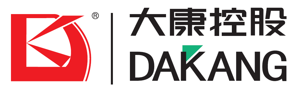 DAKANG HOLDING CO., LTD.