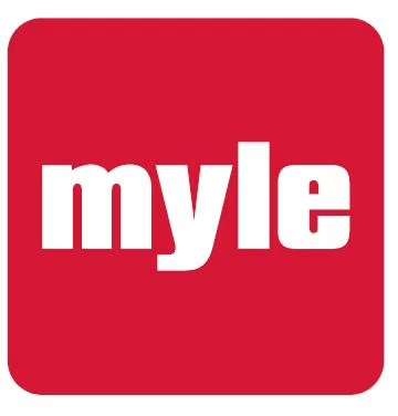 SHANGHAI MYLE'S INTERNATIONAL CO.,LTD.