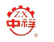 JIAXIANG MACHINERY PLANT CO., LTD.