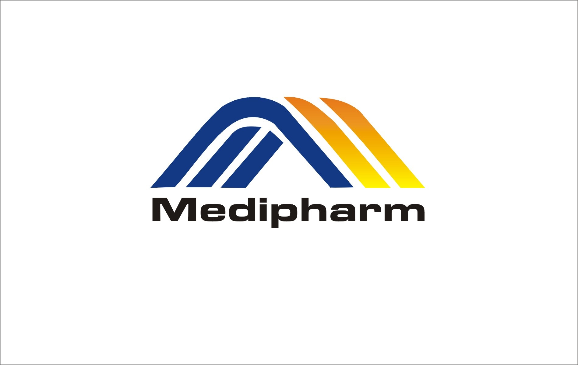 ANHUI MEDIPHARM CO.,LTD.