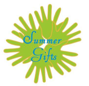 RIZHAO SUMMER GIFTS CO.,LTD