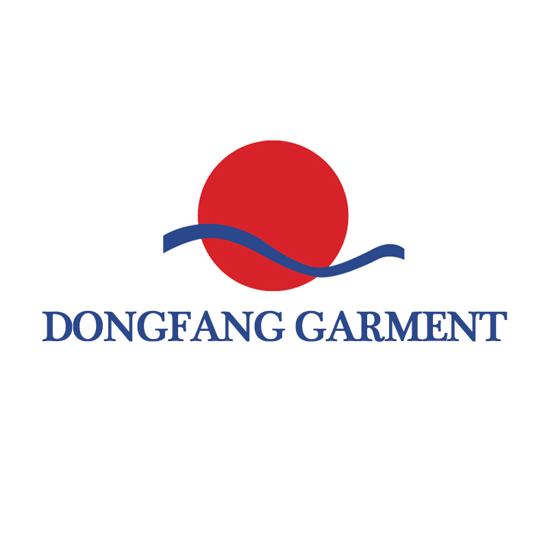 JIAXING DONGFANG GARMENT CO.,LTD