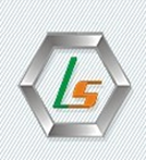 JIASHAN LISAN METAL PRODUCT CO.,LTD