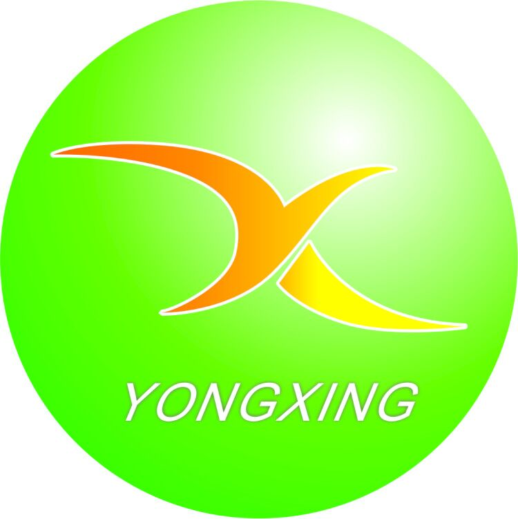 Hubei Yongxing Food Co., Ltd