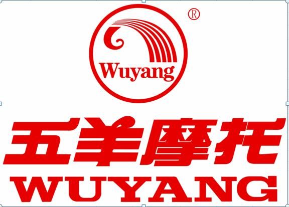 GuangZhou Wuyang Motors Co., Ltd.
