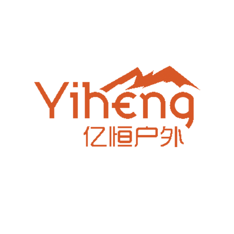 FUZHOU YIHENG OUTDOOR PRODUCTS  CO., LTD