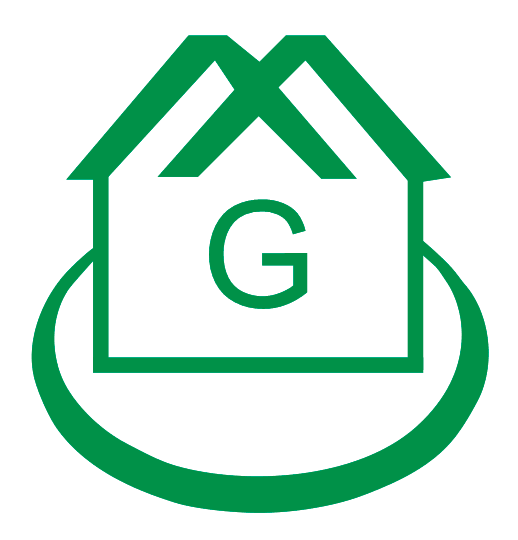 GREENDAY TECHNOLOGY CO.,LTD.
