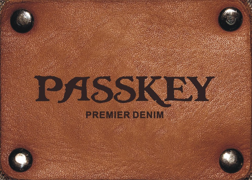 PASSKEY DENIM CO., LTD