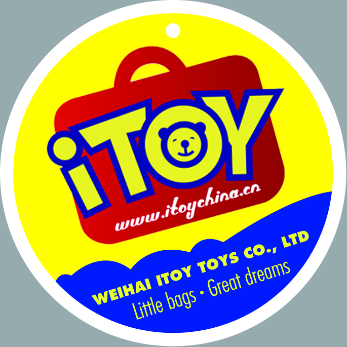 WEIHAI ITOY TOYS CO., LTD