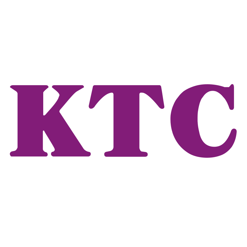shenzhen KTC commercial display technology co. ltd