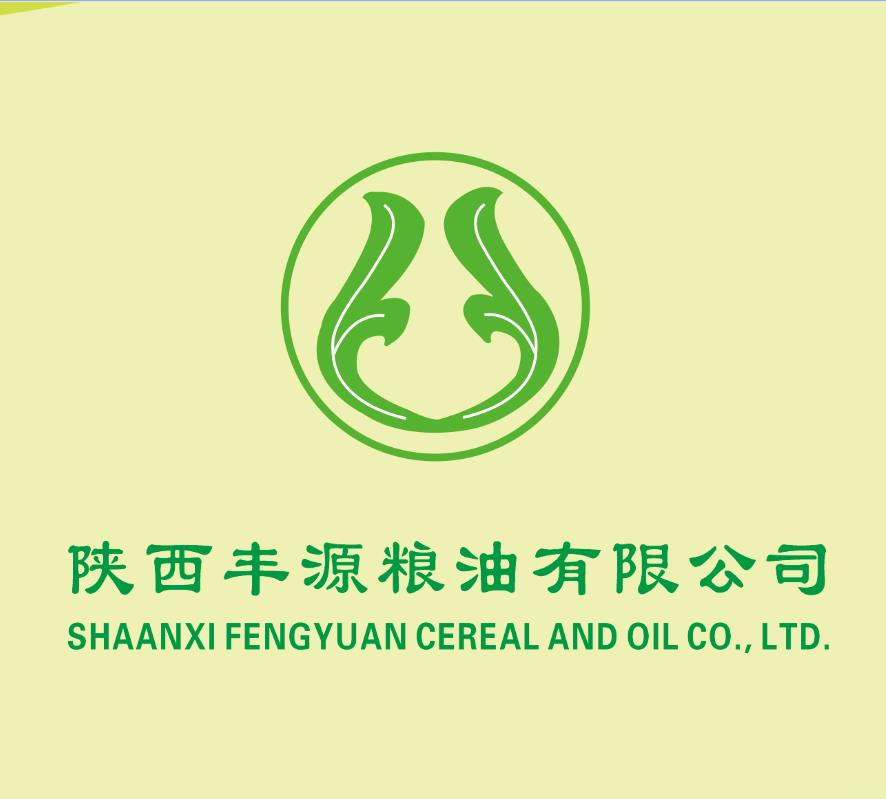 SHAANXI FENGYUAN CEREAL AND OIL CO.,LTD.