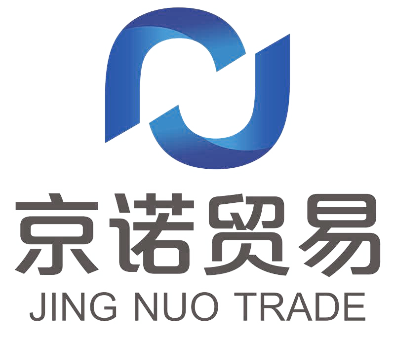 Jiangxi Jingnuo Trade CO.,LTD