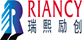 Beijing Riancy Technology and Trading Co.,ltd