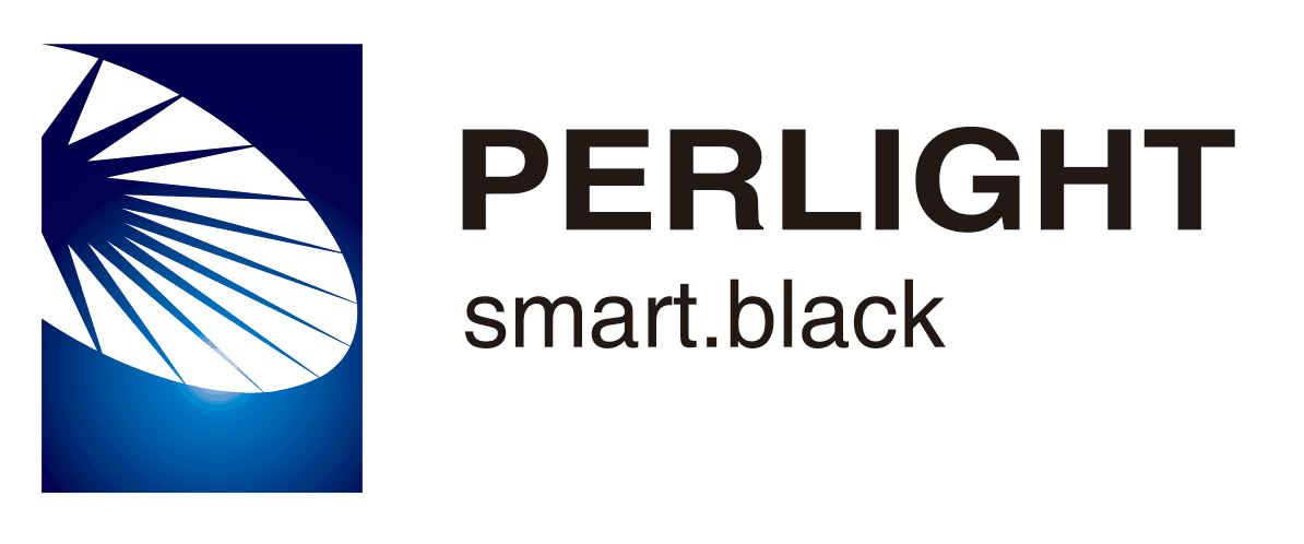 PERLIGHT SOLAR CO.,LTD