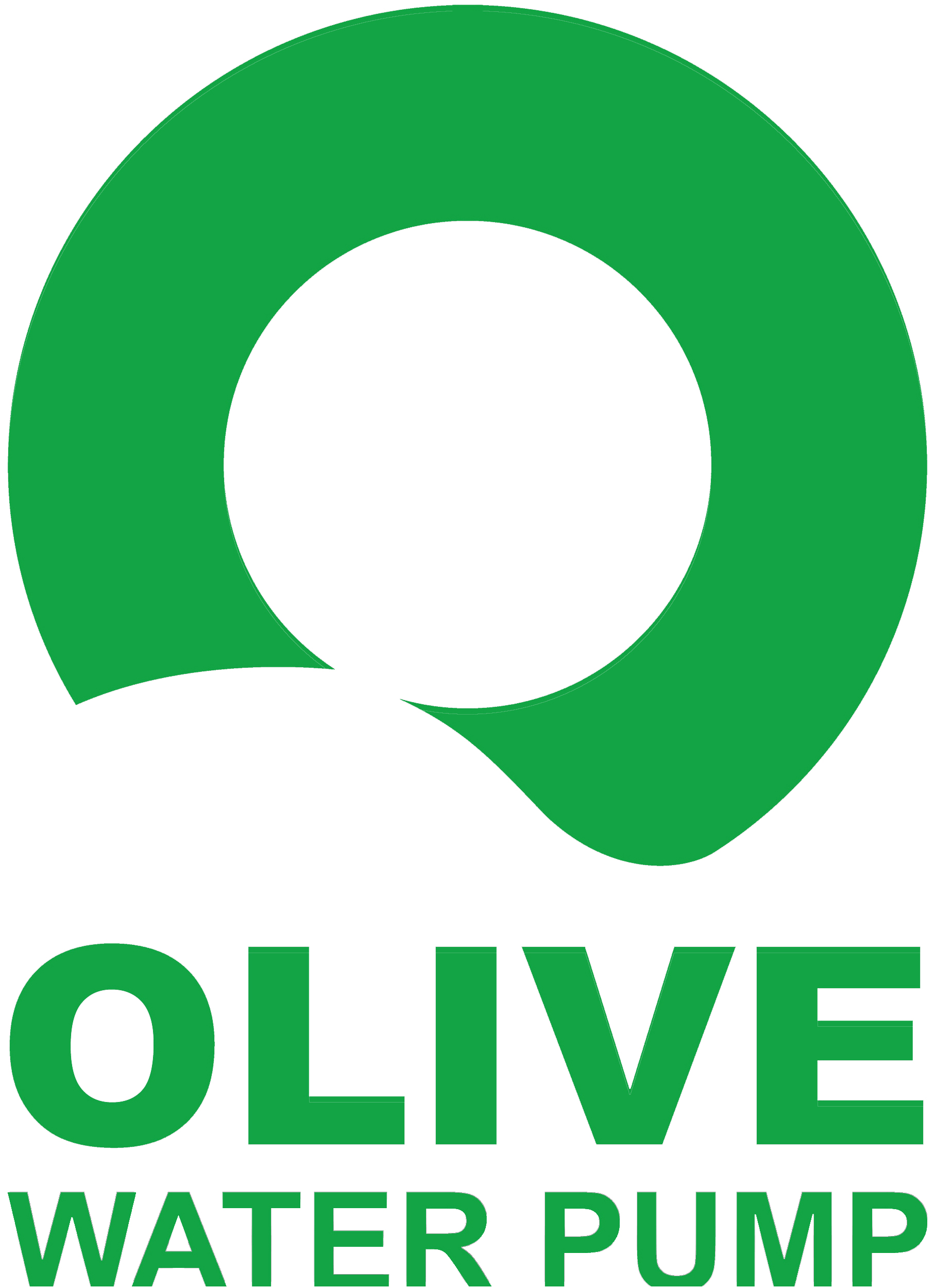 SHANGHAI OLIVE INDUSTRIES CO..LTD.
