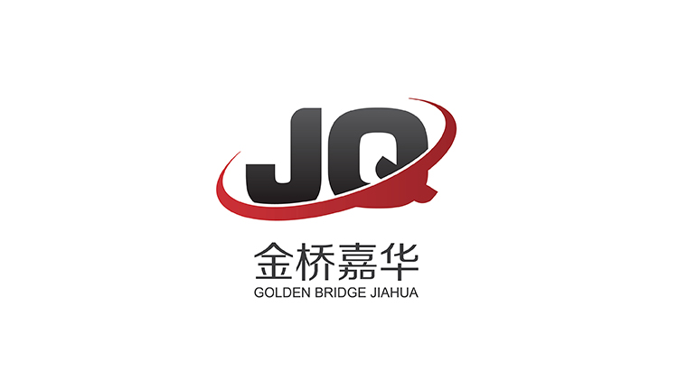 Beijing Golden Bridge Jiahua Science and Technology Trade Co., Ltd.
