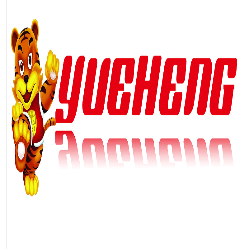 SHANDONG YUEHENG TIRE CHEMICAL INDUSTRIAL COMPANY LIMITED