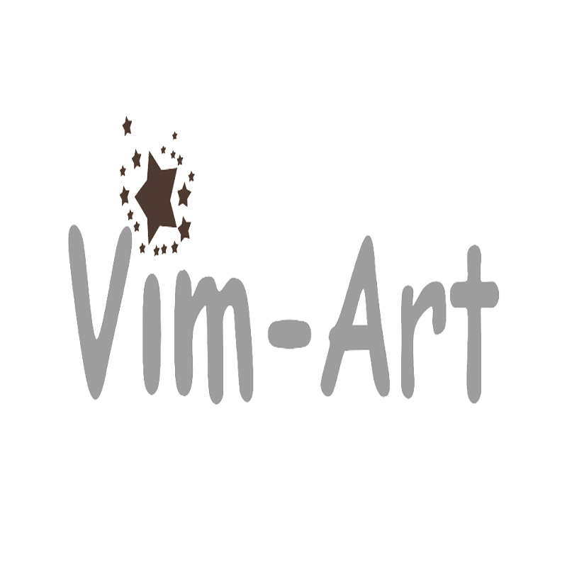 VIM-ART INTERNATIONAL CORP.