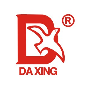 JIEYANG XIN DA XING HARDWARE PRODUCT CO.,LTD.