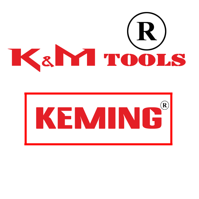 SHANGQIU KEMING INDUSTRIAL&MEASURING TOOLS CO.,LTD.