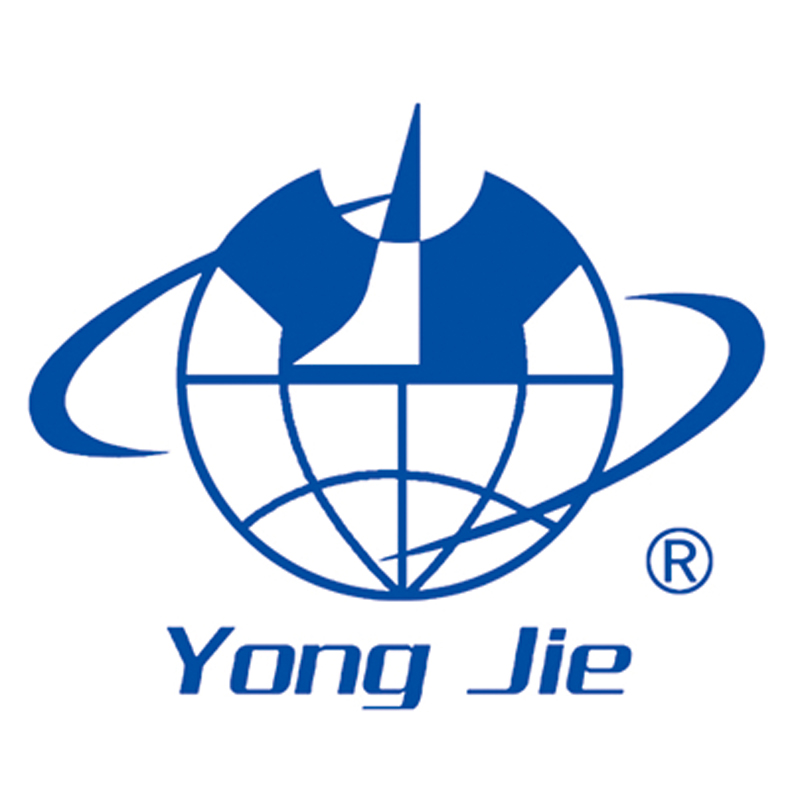JIANHU YOUG JIE FOREIGN TRADE CO.,LTD.