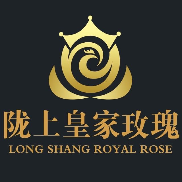 GANSU HUANGJIA ROSE SCIENCE AND TECHNOLOGY DEVELOPMENT CO.,LTD
