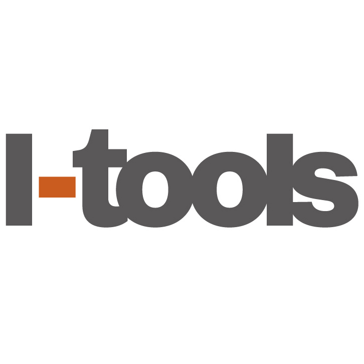 L-TOOLS INDUSTRIAL & DEVELOPMENT CO.,LTD.