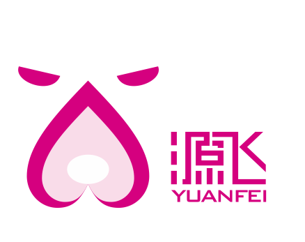 WENZHOU YUANFEI PET TOY PRODUCTS CO.,LTD