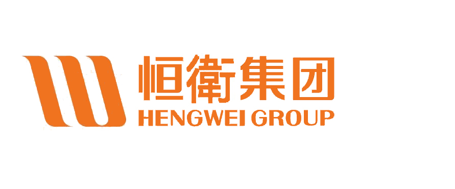 DAFENG HENGWEI TEXTILE CO., LTD.