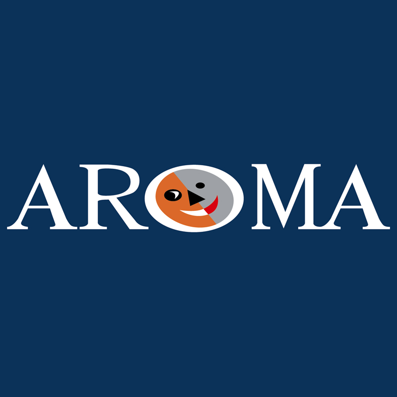 LIAONING AROMA INTERNATIONAL TRADE CO., LTD..